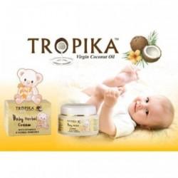 TROPIKA BABY