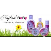 NAJLAA BABY (7)