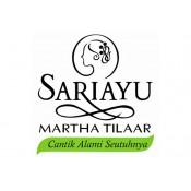 SARI AYU (5)