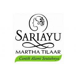 SARI AYU