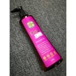 TANAMERA  Kidz Shampoo+Body Wash