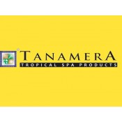 TANAMERA (15)