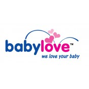 BABY LOVE (10)
