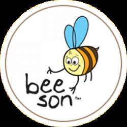 BEE SON