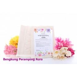 Bengkung Peramping  AURA