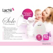 LACTE (5)